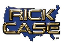 Rick Case
