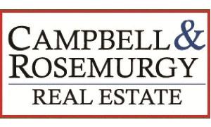 sponsor-campbell-rosemurgy