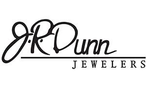 sponsor-dunn