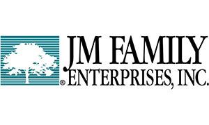 sponsor-jmfamily