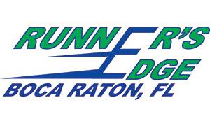 sponsor-runners-edge
