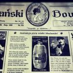 Gdański Bowka