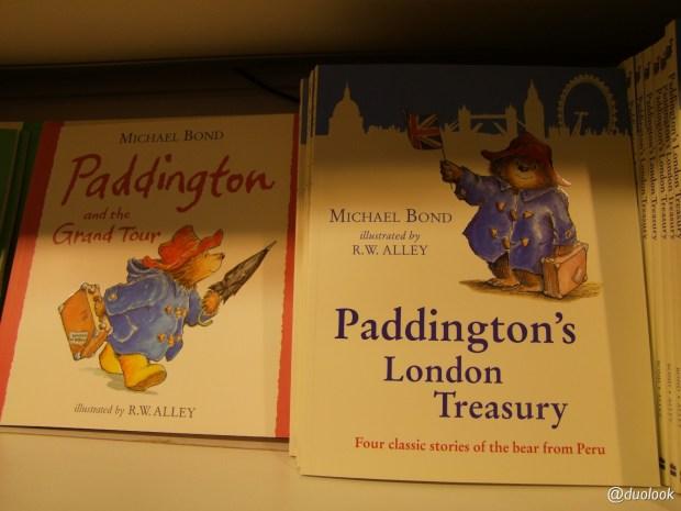 ksiazka-michael-bond-londyn-mis-paddington-bear-pamiatki-wielka-brytania-szlak-atrakcje-dla-dzieci-anglia-00001