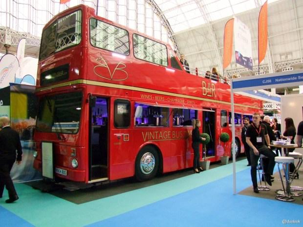 confex-targi-w-londynie-olympia-kensington-turystyka-biznesowa-eventprofs-012