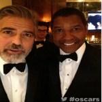 Kto się podzielił Oscarami?