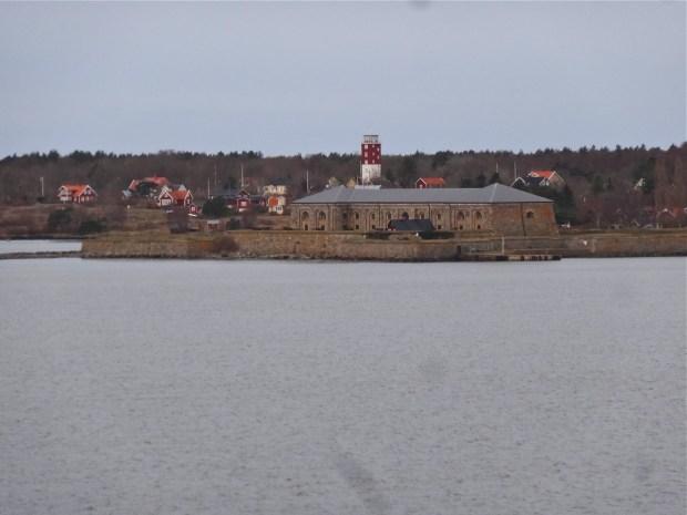 Drottningskars-kastell-karlskrona-fotr-morski-baltyk-szwecja-twierdza