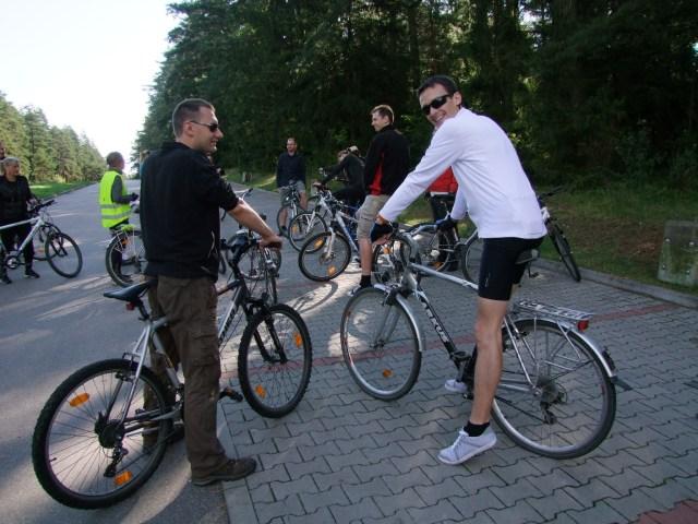 suprasl-trasa-szlak-rowerowy-podlaskie-polska-wschodnia-wycieczka-na-rowerze-01
