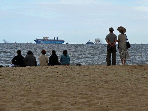 gdansk-deep-water-container-dct-rejs-maersk-triplee-europa-azja-wejscie-do-portu