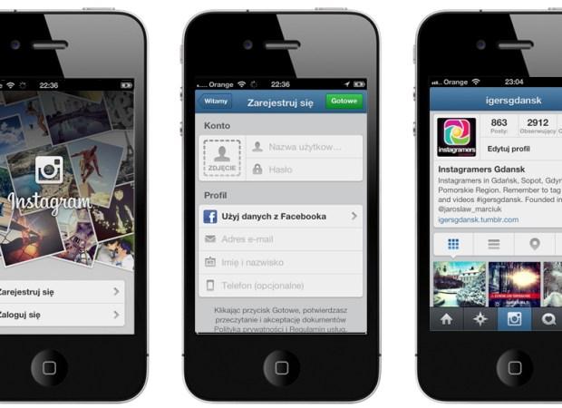 jak-zalozyc-konto-na-instagramie-profil-instagramowy-telefon-tablet-konfiguracja-rejestracja
