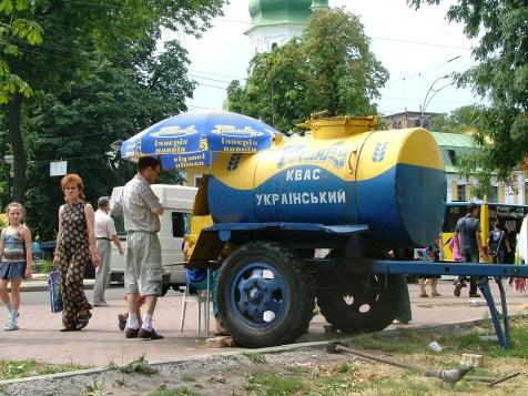 ukraina-kijow-kwas-beczkowoz-lato-atrakcje-plac-11