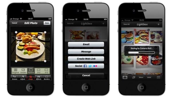 cameraplus-apka-instagram-food-instafood-sniadanie-obrobka-zdjec-iphone-ios-edycja-fotek