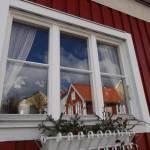 Kawa, kryminały i gołe okna czyli ciekawostki o Szwecji