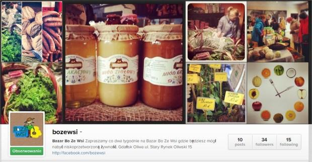 bozewsi-Instagram-bazar-zdrowa-zywnosc-gdansk-oliwa-slowfod