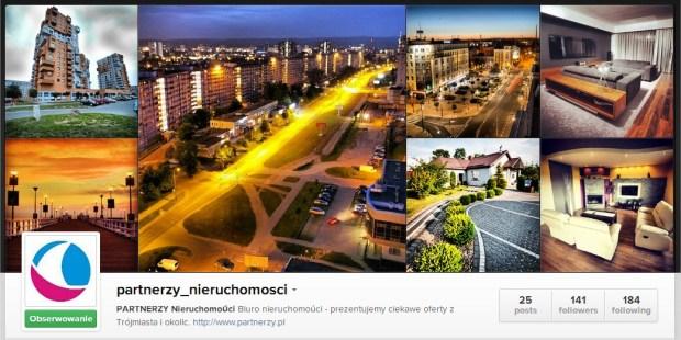 instagram-firma-partnerzy-nieruchomosci-gdansk-sopot-gdynia-trojmiasto