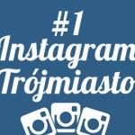 Kogo obserwować na Instagramie w Trójmieście – część 1