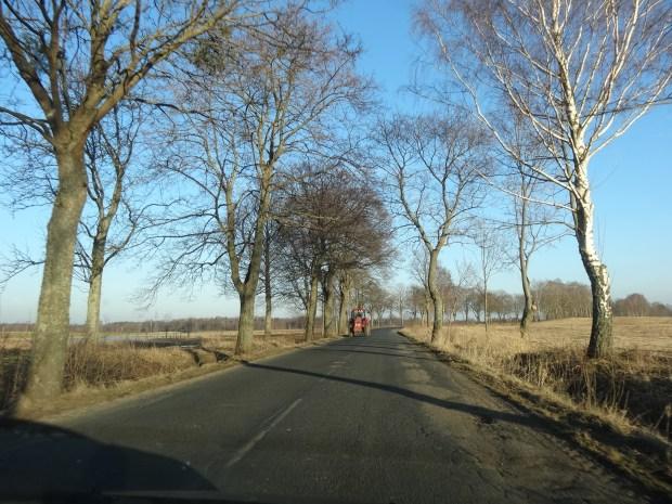 polskie-drogi-507-pieniezno-braniewo-dziury