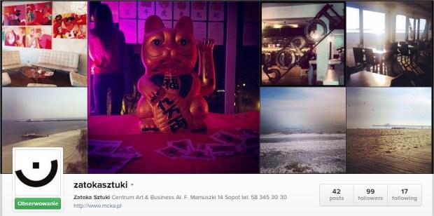 zatokasztuki-Instagram-plaza-sopot-klub-morze