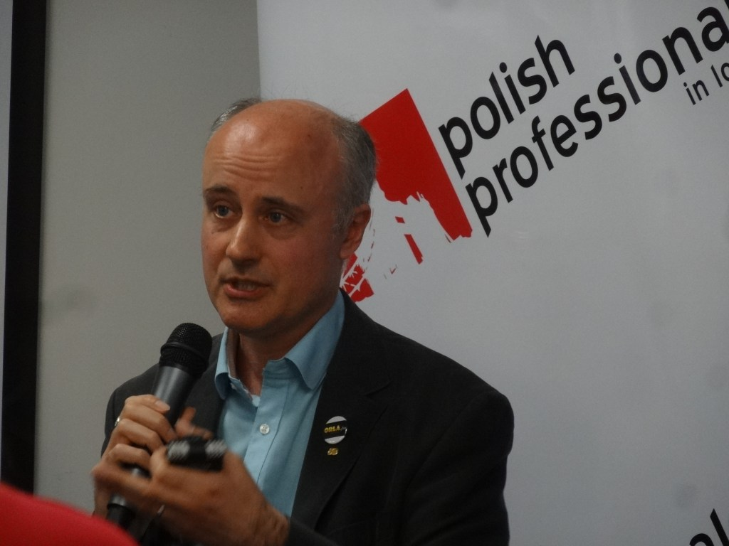 polish-professionals-spotkanie-grupa-dziennikarska-polskie-stacje-radiowe-londyn-orlafm-george-matlock