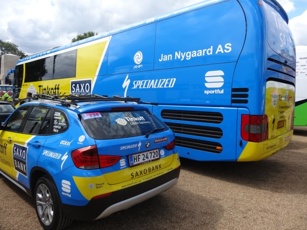 Rafal-Majka-Tinkoff-Saxo-team-tour-de-france-london-tdf2014-kolarze-ekipa-polak