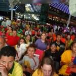 World Cup Brazil 2014 – nareszcie koniec