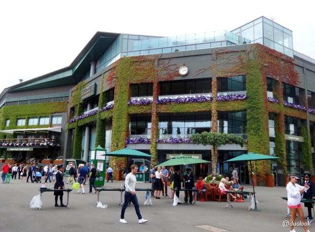 kort-centralny-wimbledon-final-wielki-szlem-agnieszka-radwanska-londyn-06