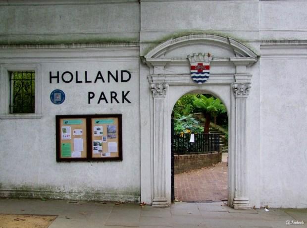 parki-w-londynie-holland-park-kensington-chelsea-piekne-atrakcje-stolicy-wlelkiej-brytanii-28