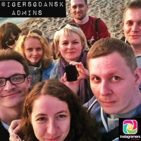 instagramers-gdansk-admini-instagram-w-polsce-najpopularniejsze