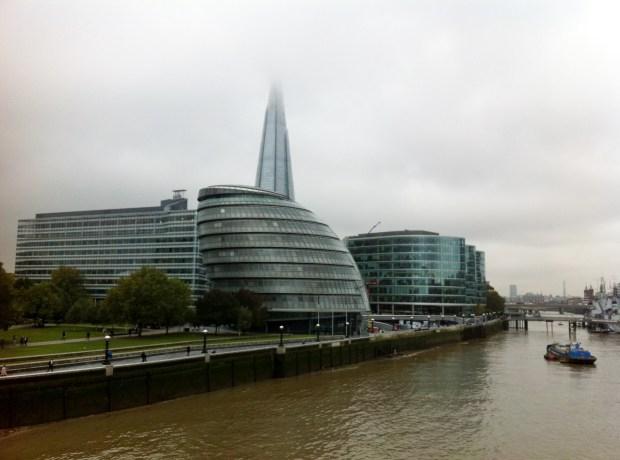 angielska-pogoda-2morelondon-tamiza-london-convention-bureau-theshard-londonpartners-