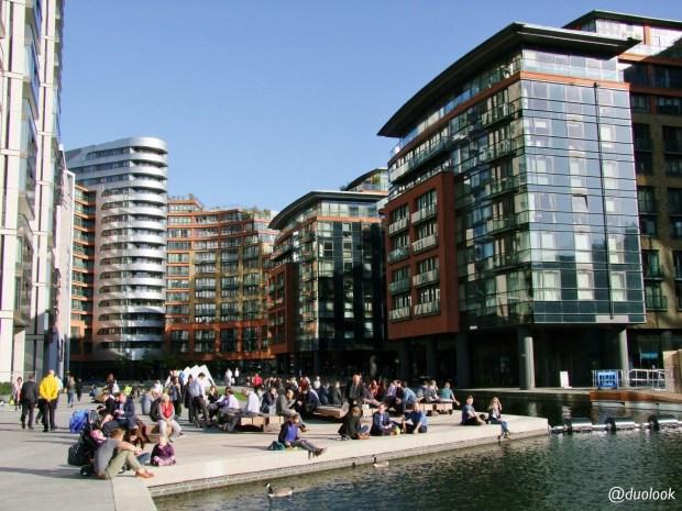 paddington-londyn-lunch-przerwa-w-pracy-wielka-brytania-00008
