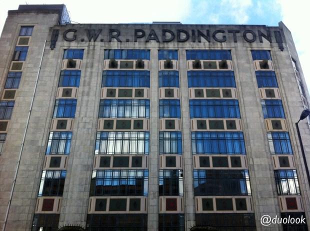 paddington-londyn-wielka-brytania-gwr-wreat-westerm-union-architektura-00016