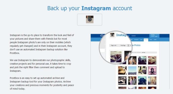 back-up-instagram-kopia-zapasowa-zdjec-z-instagrama-zgrac