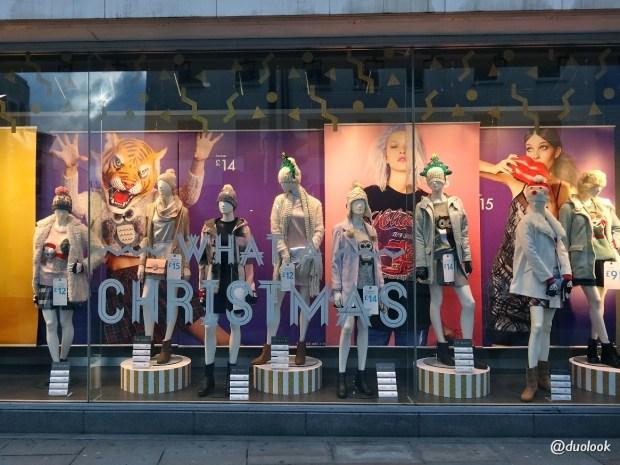 christmas-jumper-day-londyn-bozenarodzenie-wielka-brytania-swieta-zakupy-02