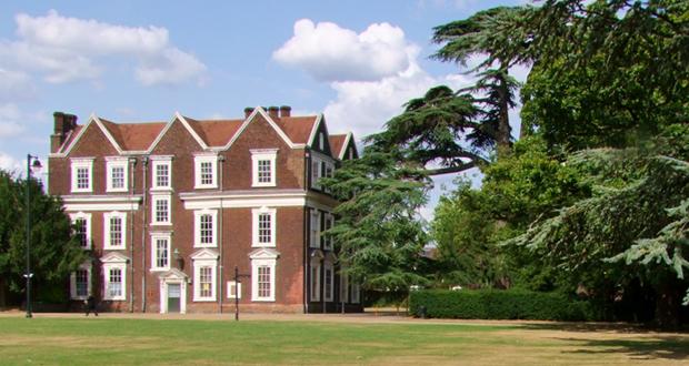 boston-manor-park-london-brentford-atrakcje-londynu-natura-hounslow