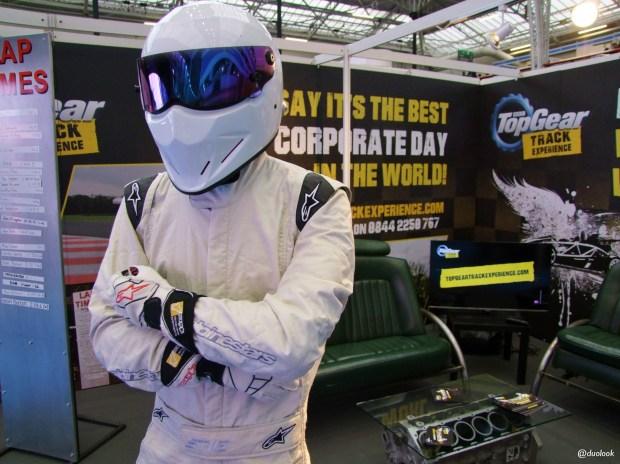 the-stig-top-gear-incentive-confex-targi-w-londynie-olympia-kensington-turystyka-biznesowa-eventprofs-009