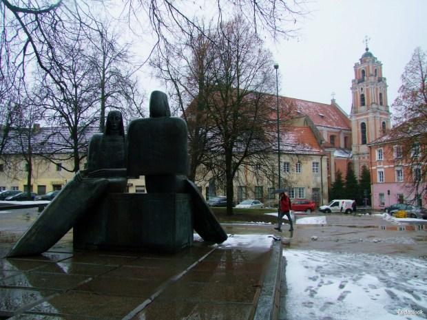 duze-getto-zydzi-wilno-atrakcje-zwiedzanie-litwa-weekend-w-wilnie-11
