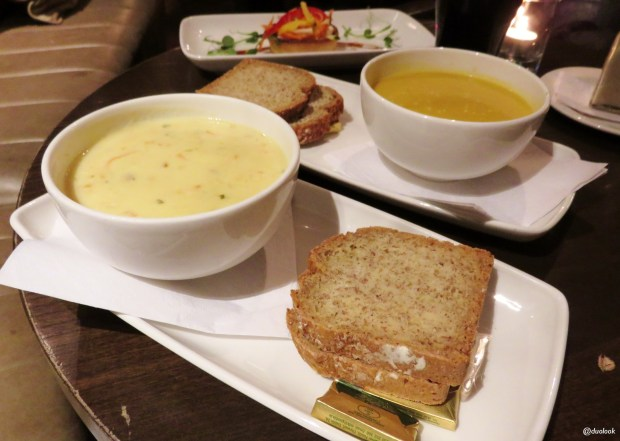 Seafood-Chowder-galway-buskers-brownes-owoce-morza-zupa-irlandzka