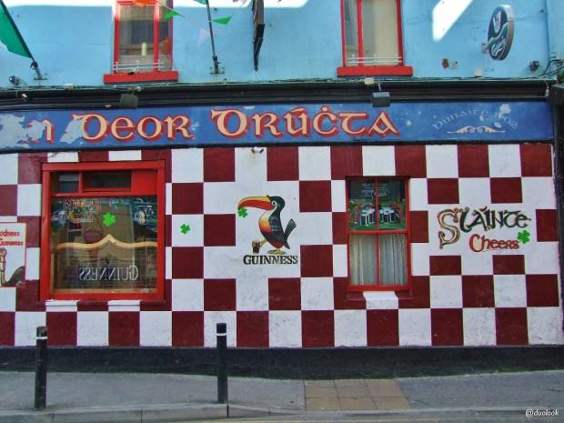 galway-puby-restauracje-atrakcje-co-zobaczyc-irlandia-14