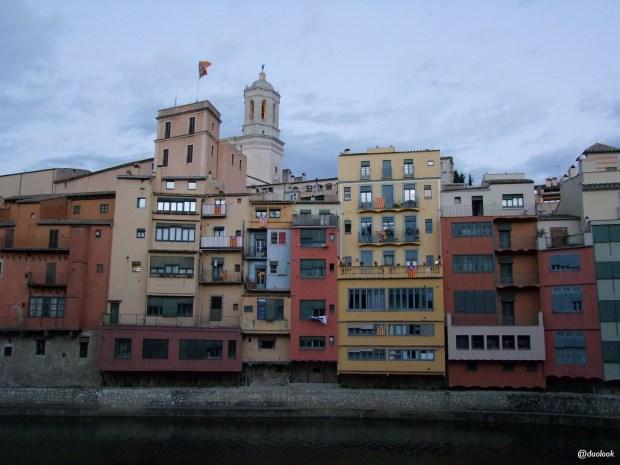 girona-katalonia-atrakcje-zwiedzanie-hiszpania-06