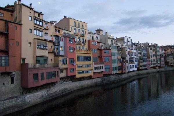girona-katalonia-atrakcje-zwiedzanie-hiszpania-07