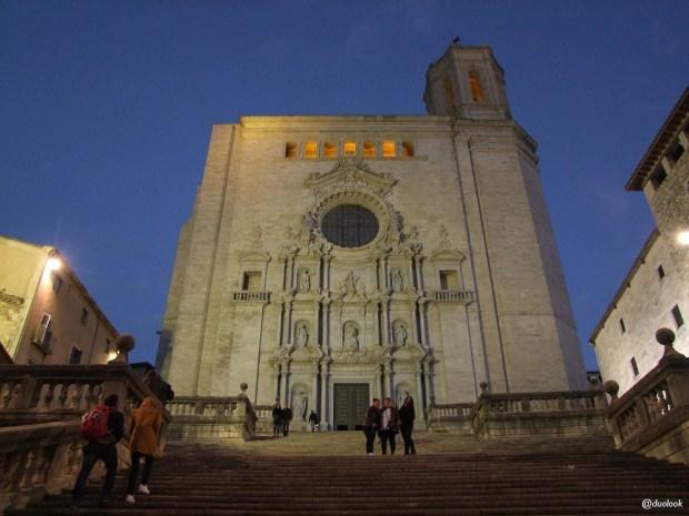 girona-katalonia-atrakcje-zwiedzanie-hiszpania-14
