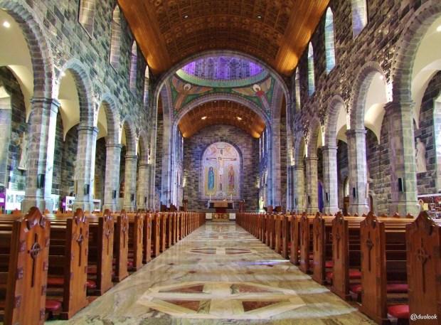katedra-galway-zabytek-atrakcje-co-zobaczyc-irlandia-23