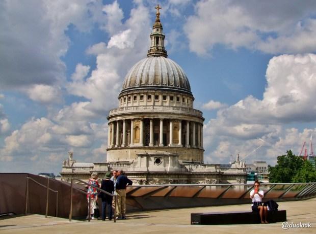 atrakcje-w-londynie-za-darmo-one-new-change