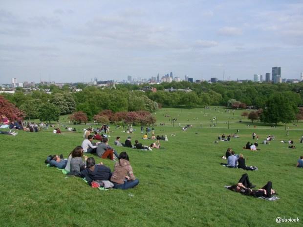primrose-hill-camden-atrakcje-londynu