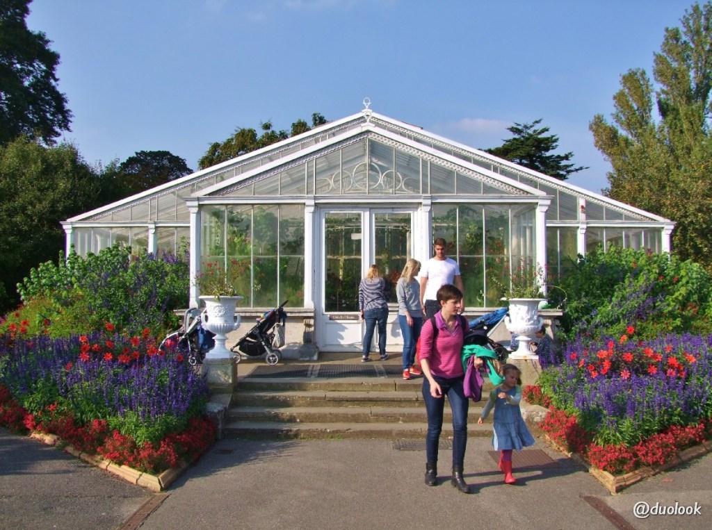 Waterlily-House-kew-gardens-w-londynie-10