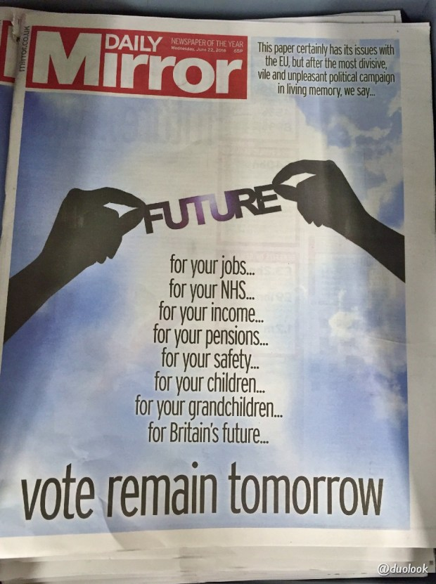 referendum-brexit-wielka-brytania-05