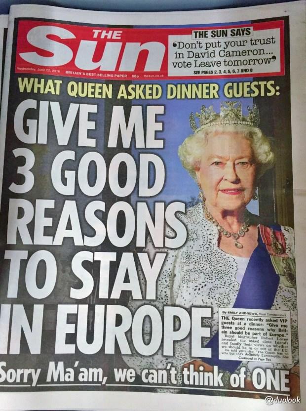 referendum-brexit-wielka-brytania-06