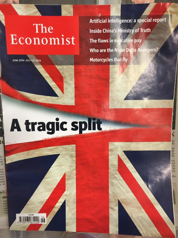 referendum-brexit-wielka-brytania-07