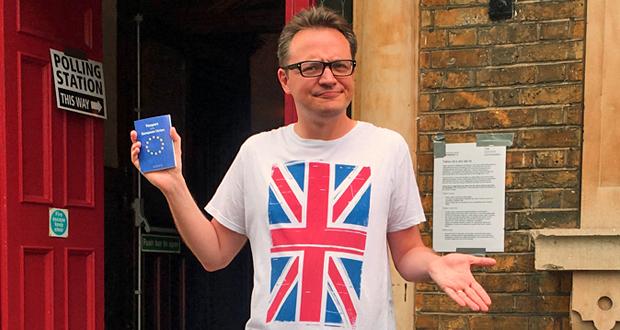 referendum-w-wielkiej-brytanii-brexit-unia-europejska