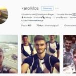 Polscy sportowcy w Rio de Janeiro 2016 na Instagramie