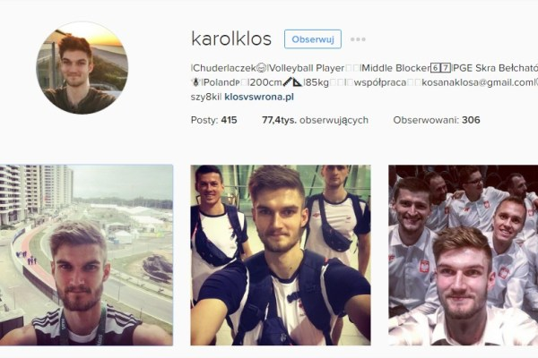 polscy-siatkarze-w-rio-na-zywo-instagram